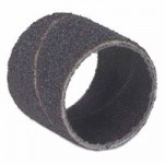 Merit Abrasives 8834196513 Spiral Bands
