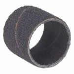 Merit Abrasives 8834196534 Spiral Bands