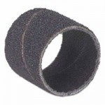 Merit Abrasives 8834196540 Spiral Bands