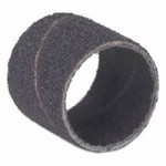 Merit Abrasives 8834196549 Spiral Bands