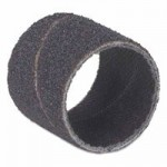 Merit Abrasives 8834196578 Spiral Bands