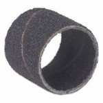 Merit Abrasives 8834196603 Spiral Bands