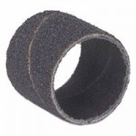 Merit Abrasives 8834196645 Spiral Bands