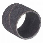 Merit Abrasives 8834196669 Spiral Bands