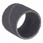 Merit Abrasives 8834196734 Spiral Bands