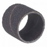 Merit Abrasives 8834196735 Spiral Bands