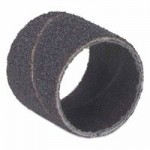 Merit Abrasives 8834196736 Spiral Bands