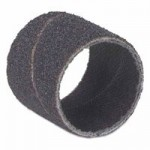 Merit Abrasives 8834196830 Spiral Bands