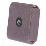 Merit Abrasives 8834182152 Square Pads