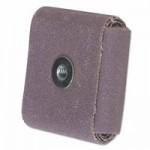 Merit Abrasives 8834184394 Square Pads