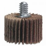 Merit Abrasives 8834135001 Super Finish Mini Grind-O-Flex