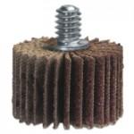 Merit Abrasives 8834130803 Super Finish Mini Grind-O-Flex
