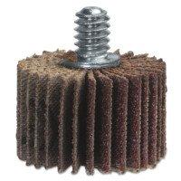 Merit Abrasives 8834137231 Super Finish Mini Grind-O-Flex