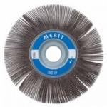 Merit Abrasives 8834121008 Type K Sof-Tutch