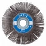 Merit Abrasives 8834121009 Type K Sof-Tutch