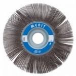 Merit Abrasives 8834121023 Type K Sof-Tutch