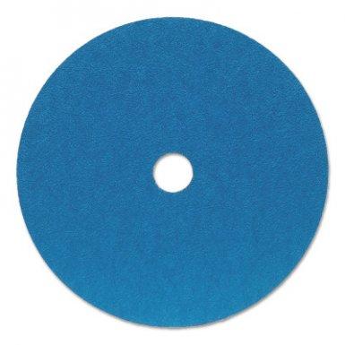 Merit Abrasives 66623357291 Zirconia Alumina Fiber Disc