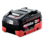 METABO 625369000 AH LiHD Battery