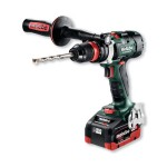 METABO 602355620FB Cordless Drill/Drivers