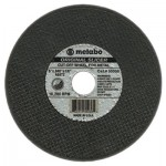 METABO 655347000 Original Slicer Cutting Wheels