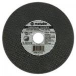 METABO 655349000 Original Slicer Cutting Wheels