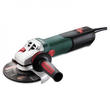 METABO W12-150Q W 12-150 Quick Angle Grinders