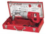 Milwaukee Electric Tools 3102-6 1/2 in D-Handle Right Angle Drills