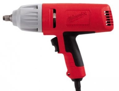 """Milwaukee Electric Tools 9071-20 1/2"""" Square Drive Impact Wrenches"""