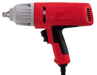 """Milwaukee Electric Tools 9072-20 1/2"""" Square Drive Impact Wrenches"""