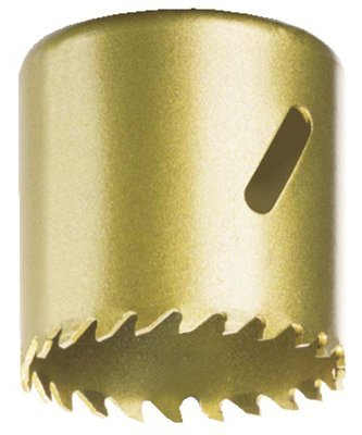 Milwaukee Electric Tools 49-56-0873 Carbide-Tipped Hole Saws
