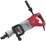 Milwaukee Electric Tools 5337-21 Demolition Hammers