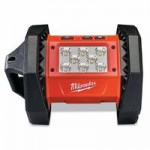 Milwaukee Electric Tools 2361-20 M18 Work Lights
