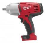 Milwaukee Electric Tools 2662-20 M18 High Torque Impact Wrenches