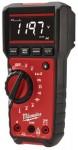 Milwaukee Electric Tools 2217-20 Milwaukee Digital Multimeters