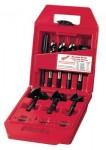 Milwaukee Electric Tools 49-22-0065 Plumbers' Bit Kits