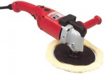 Milwaukee Electric Tools 5460-6 Polishers