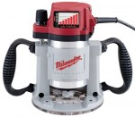 Milwaukee Electric Tools 5625-20 Routers