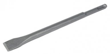 Milwaukee Electric Tools 48-62-6015 SDS-Max Hammer Bits