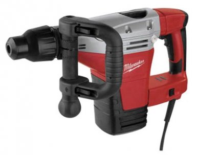 Milwaukee Electric Tools 5446-21 SDS-Max Demolition Hammers
