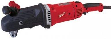 Milwaukee Electric Tools 1680-20 Super-Hawg Drills