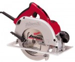 "Milwaukee Electric Tools 6390-21 Tilt-Lok 7-1/4"" Circular Saws"