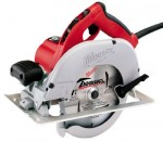 "Milwaukee Electric Tools 6391-21 Tilt-Lok 7-1/4"" Circular Saws"
