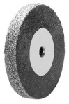 Type 1 Aluminum Oxide Grinding Wheels