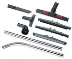 Milwaukee Electric Tools 49-90-1810 Vacuum Cleaner Kits