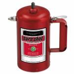 Milwaukee Sprayer 1000R Sure Shot Sprayers