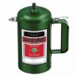 Milwaukee Sprayer 1000B Sure Shot Sprayers