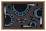 Mitutoyo 103-904-10 Series 103 Mechanical Micrometers