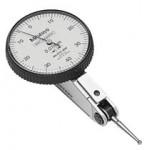 Mitutoyo 513-404E Series 513 Horizontal Test Indicators