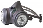 Moldex 8757 8000 Series Assembled Respirators