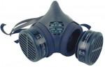 Moldex 8101 8000 Series Assembled Respirators